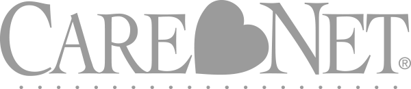 logo-knockout