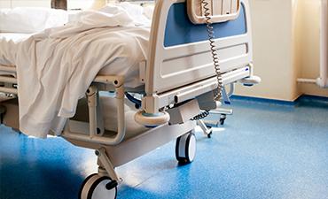 blog-hospital-bed