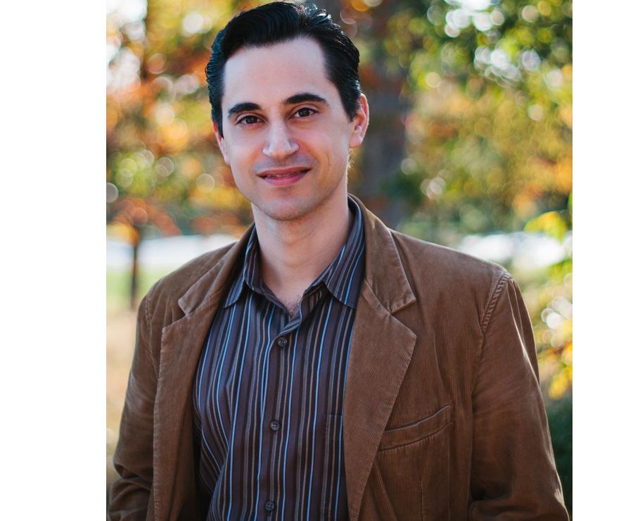 Vincent DiCaro