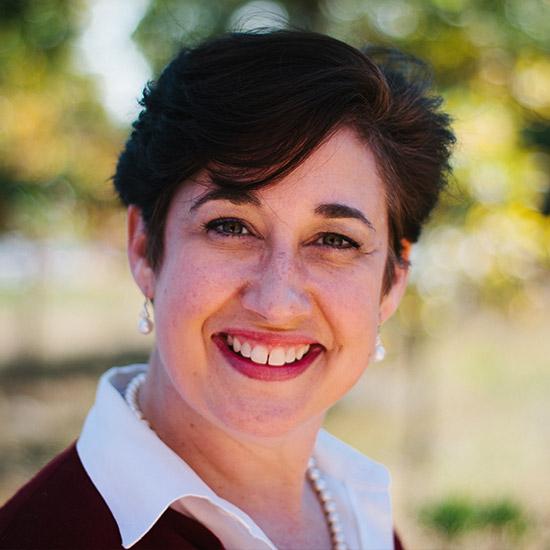 Kathy LoBuglio