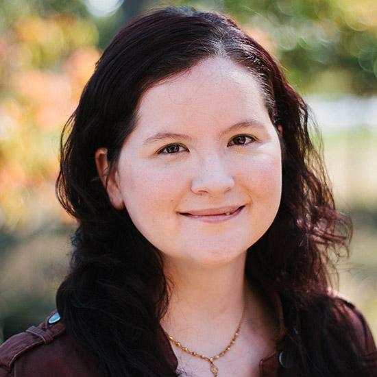 Eve Gleason