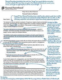 planned-parenthood-letter