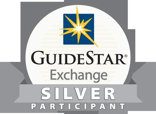 Guide Star Member Profile