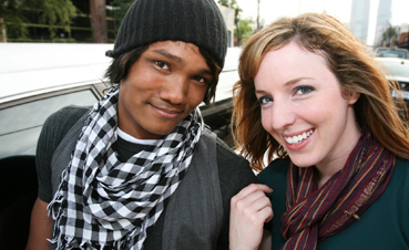blog-couple