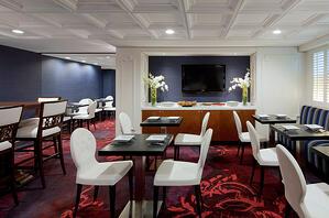 capitol-hill-hotel-The-Salon