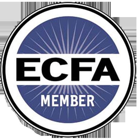 Care Net ECFA Membership Information