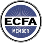 Care Net ECFA Membership Information