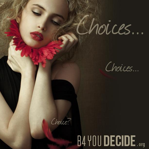 BYD-Choices.jpg