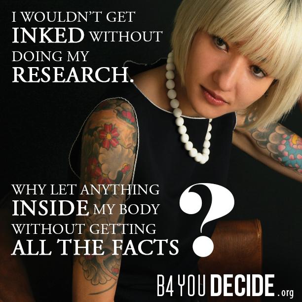 BYD-TattooGirl.jpg