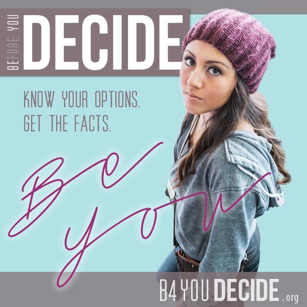 BYD-Chloe.jpg