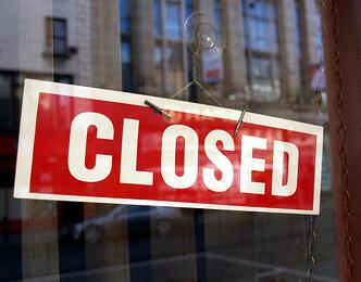 Closed_sign