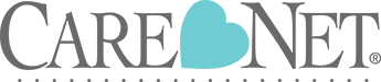 Care-Net-Logo.png