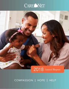 2018_annual_report_cover