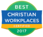 BCWI_Certified_2017_Clear.png