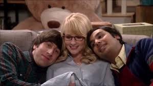 Big_Bang_Theory.jpeg
