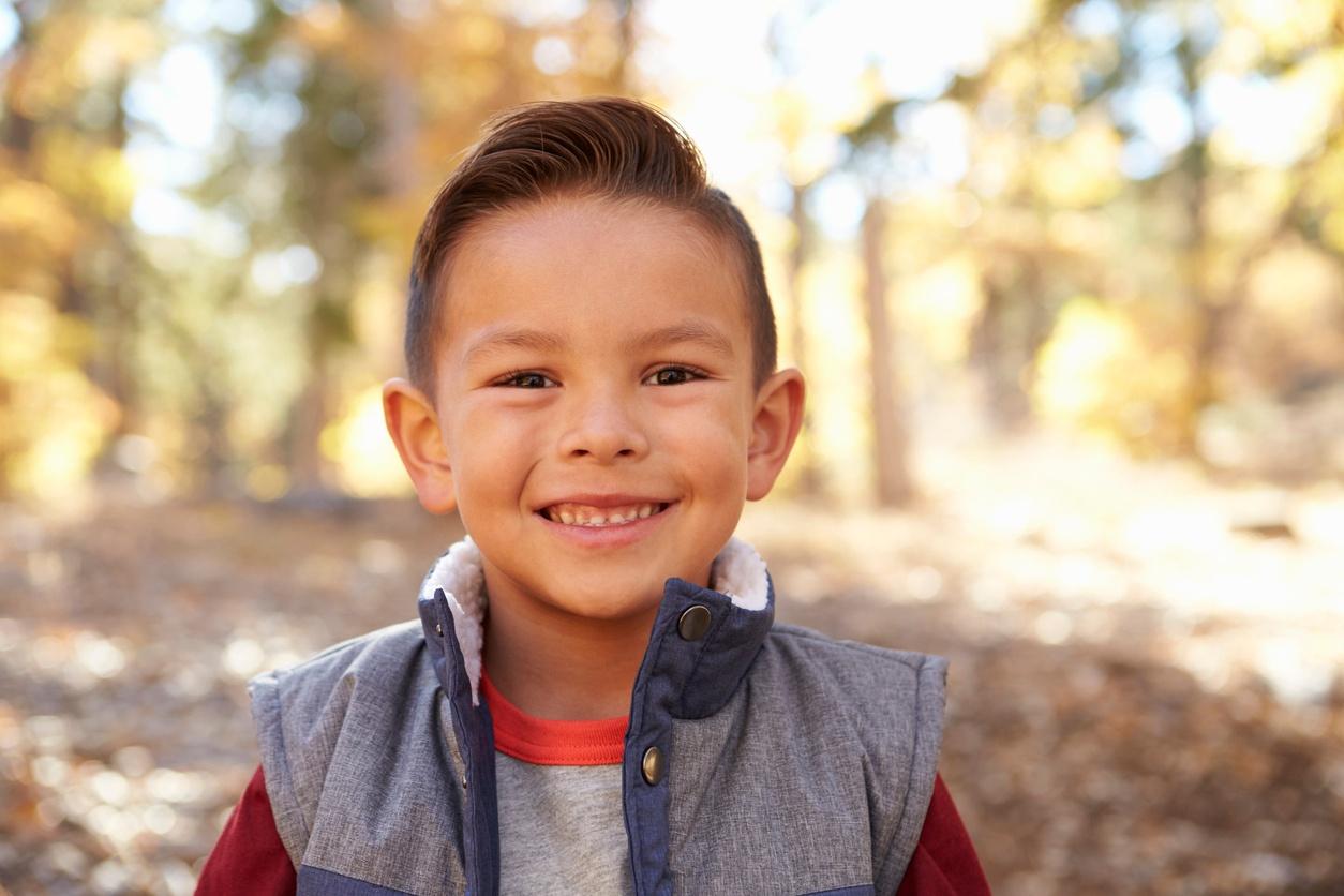 Boy_Child_Kid.jpg