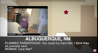 Care Net PP Video.png