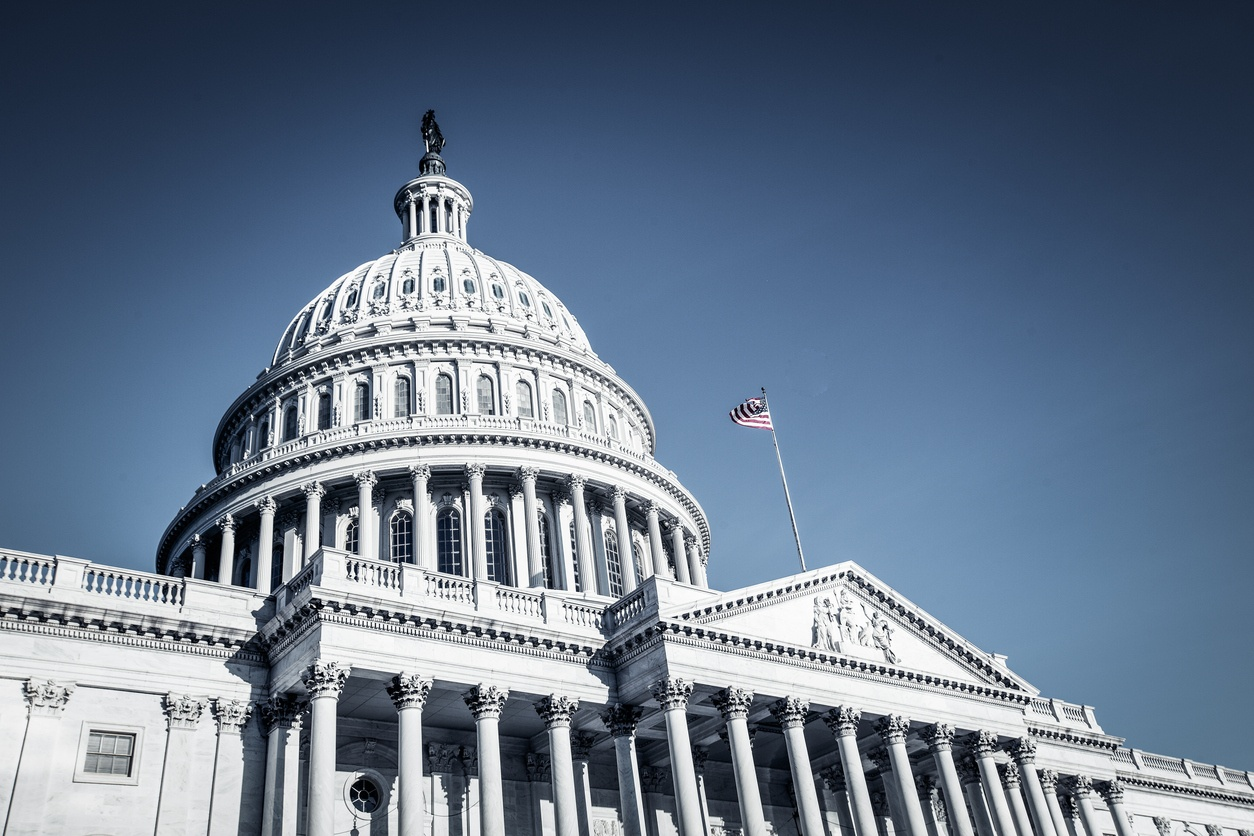Congress 2.jpg