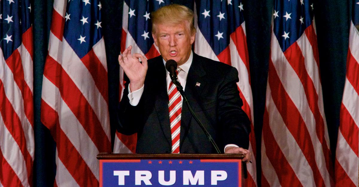 FBad_Trump.png
