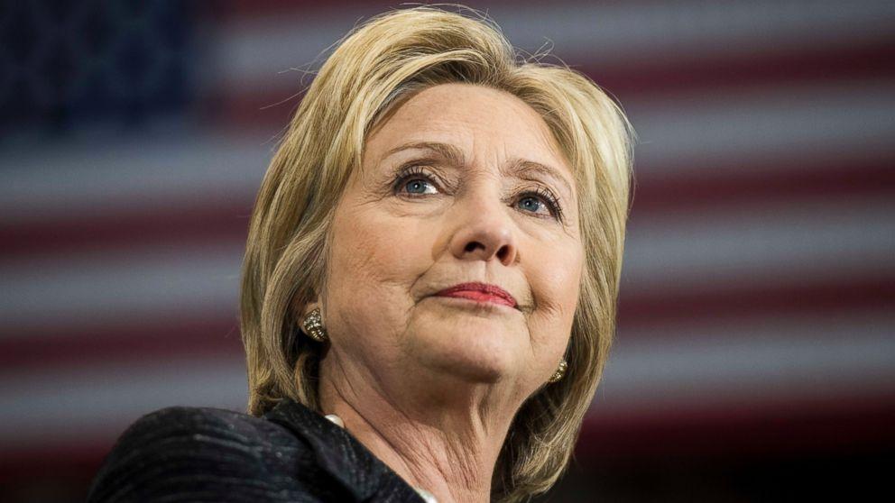 GTY_Hillary_Clinton_hb_160309_16x9_992.jpg
