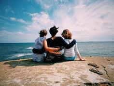 Group_of_Women1.jpg