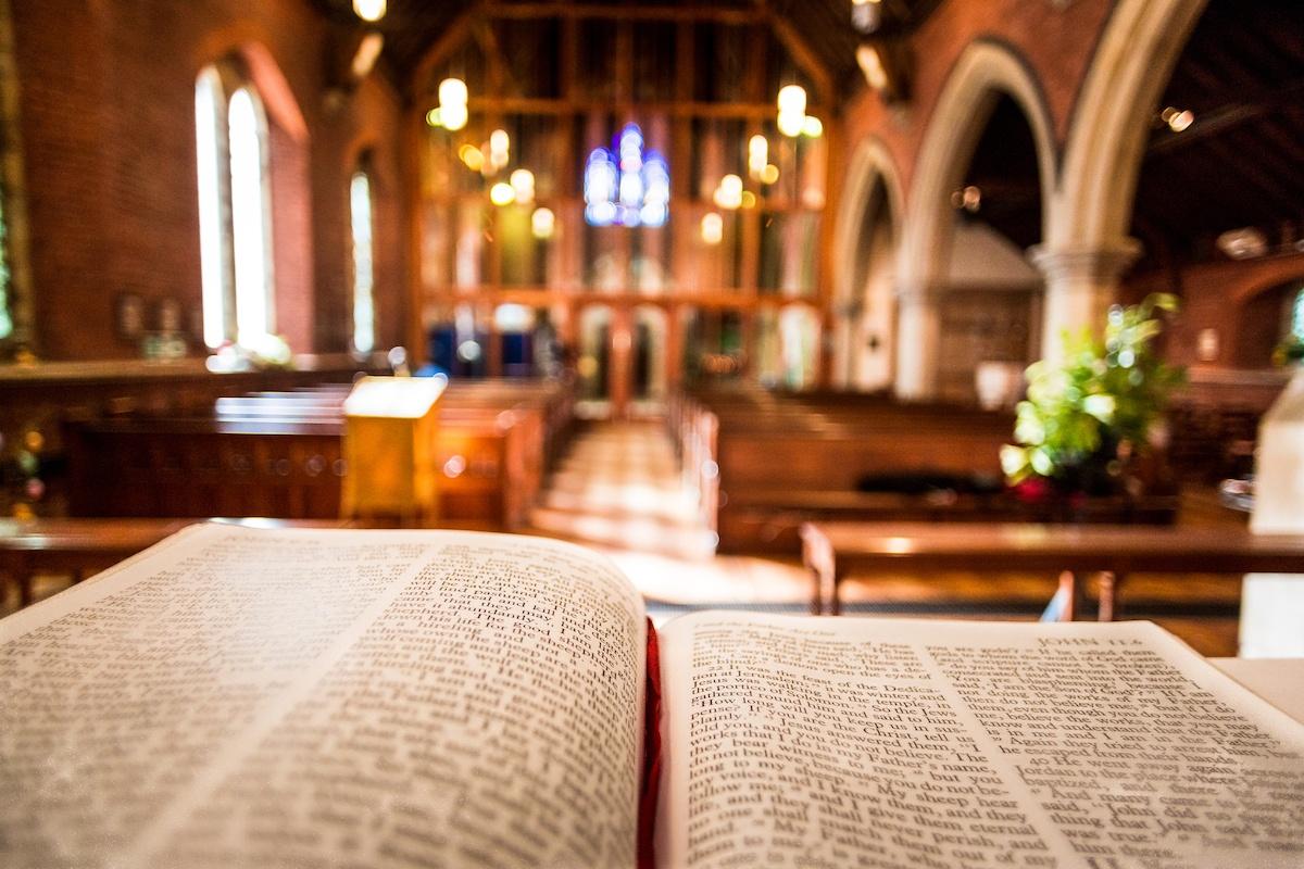 Open Bible Church.jpg