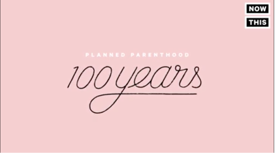 Planned Parenthood 100 Years.png