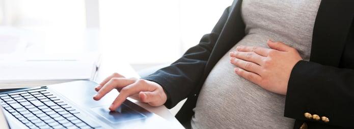 PregnantWoman-820x300
