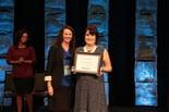 Regent_Scholarship_Winner.jpg