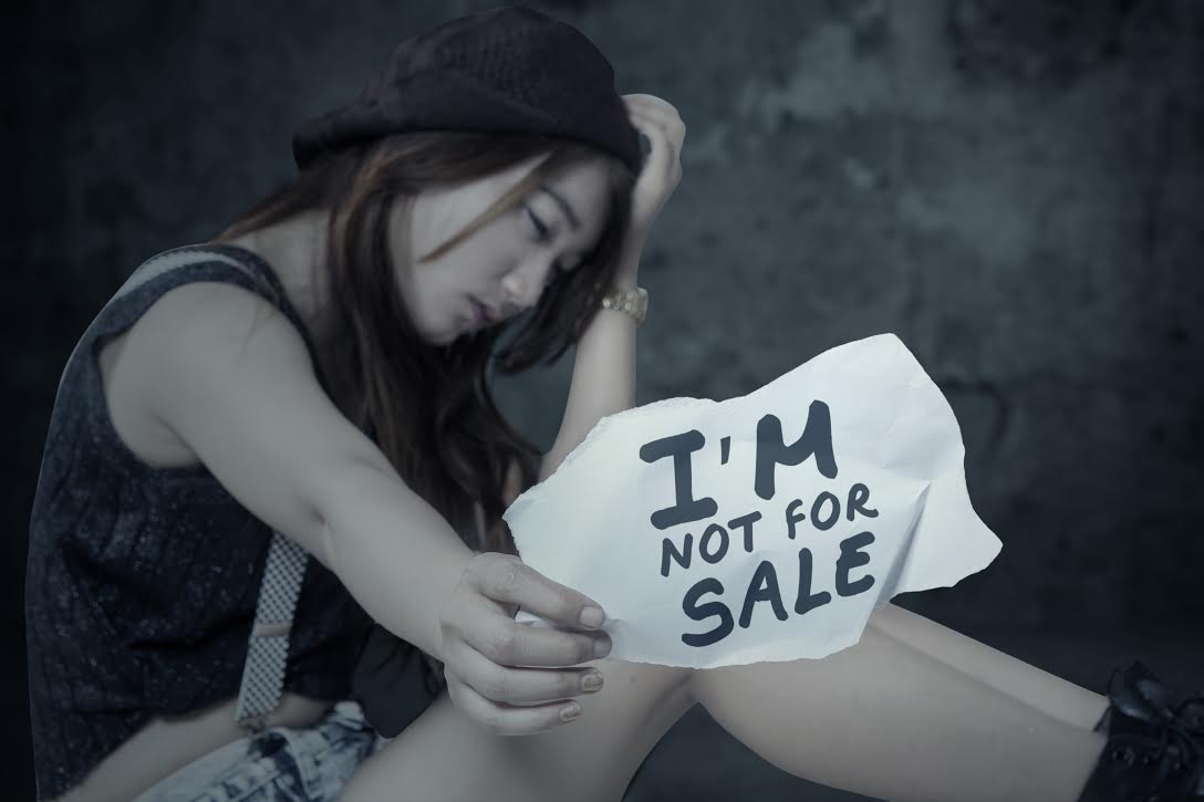 Sex_Trafficking.jpg