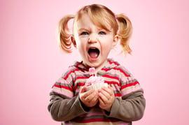 baby-girl-scream-cute.jpg