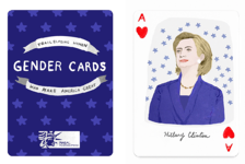 gender-cards-horizontal.png