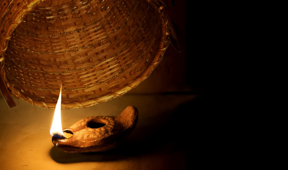 light under bushel.jpg
