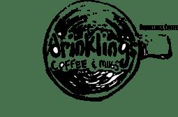 logo creation_355 ppi smaller.png