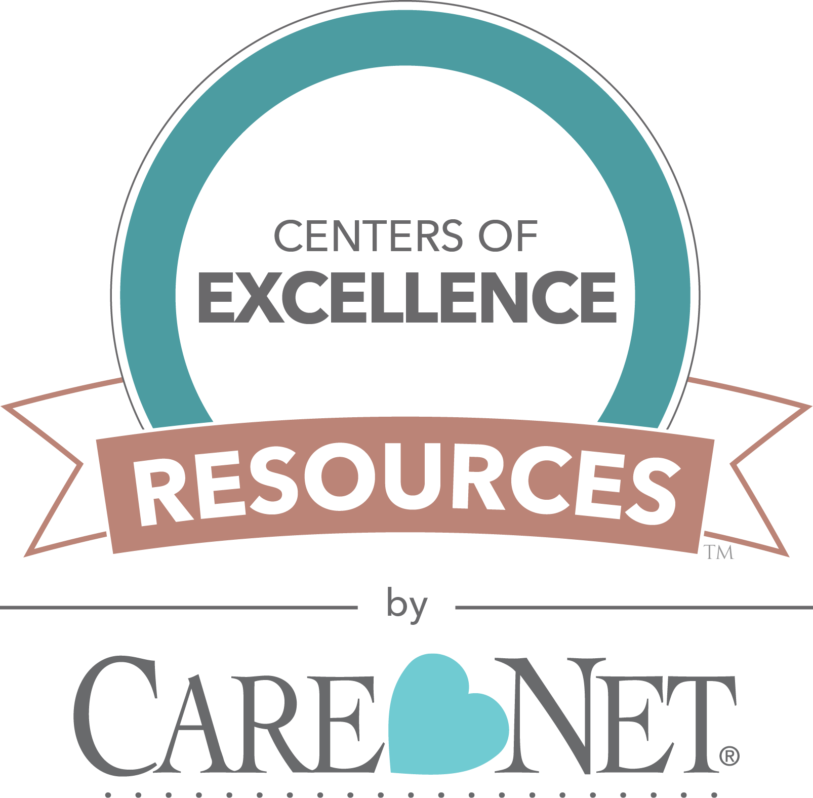 COE_Resources-logo.png
