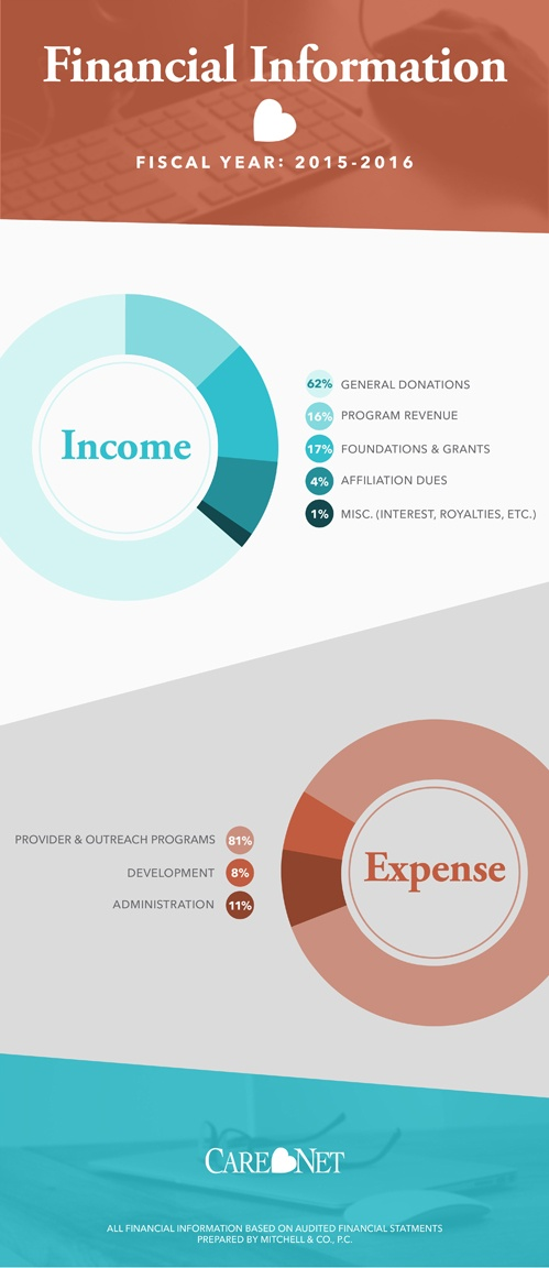 Financial Infographic 15-16.jpg