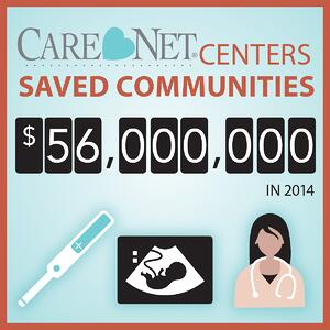 CareNet_Infographic_fb.jpg