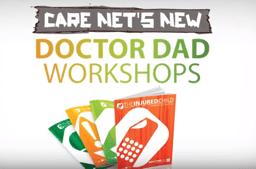 Dr Dad-1