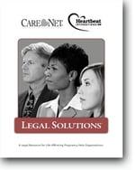 LegalSolutions_2011_Web_220w__57303.1418761466.386.513.jpg