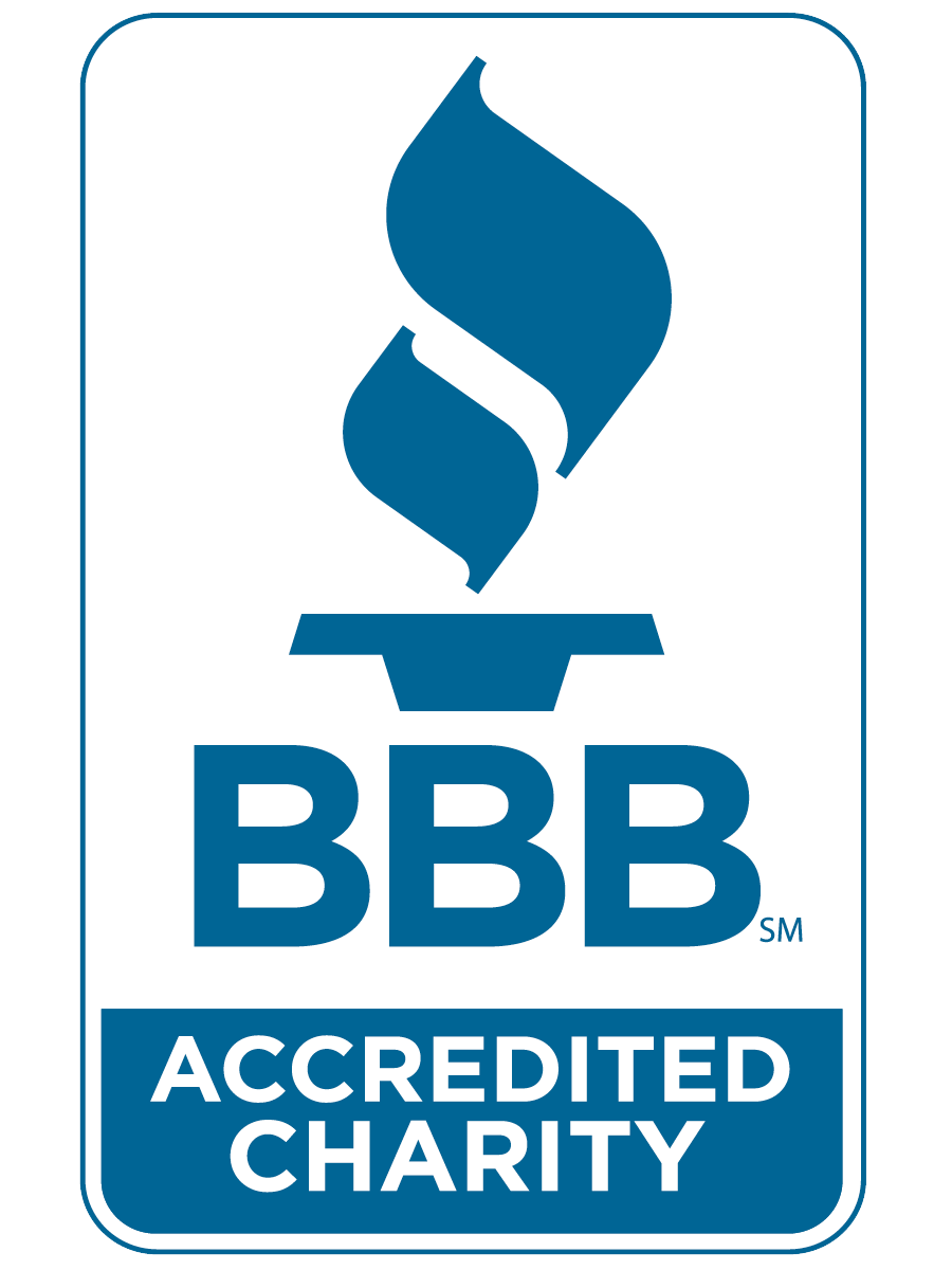 BBB Wise Giving Alliance Member Profile
