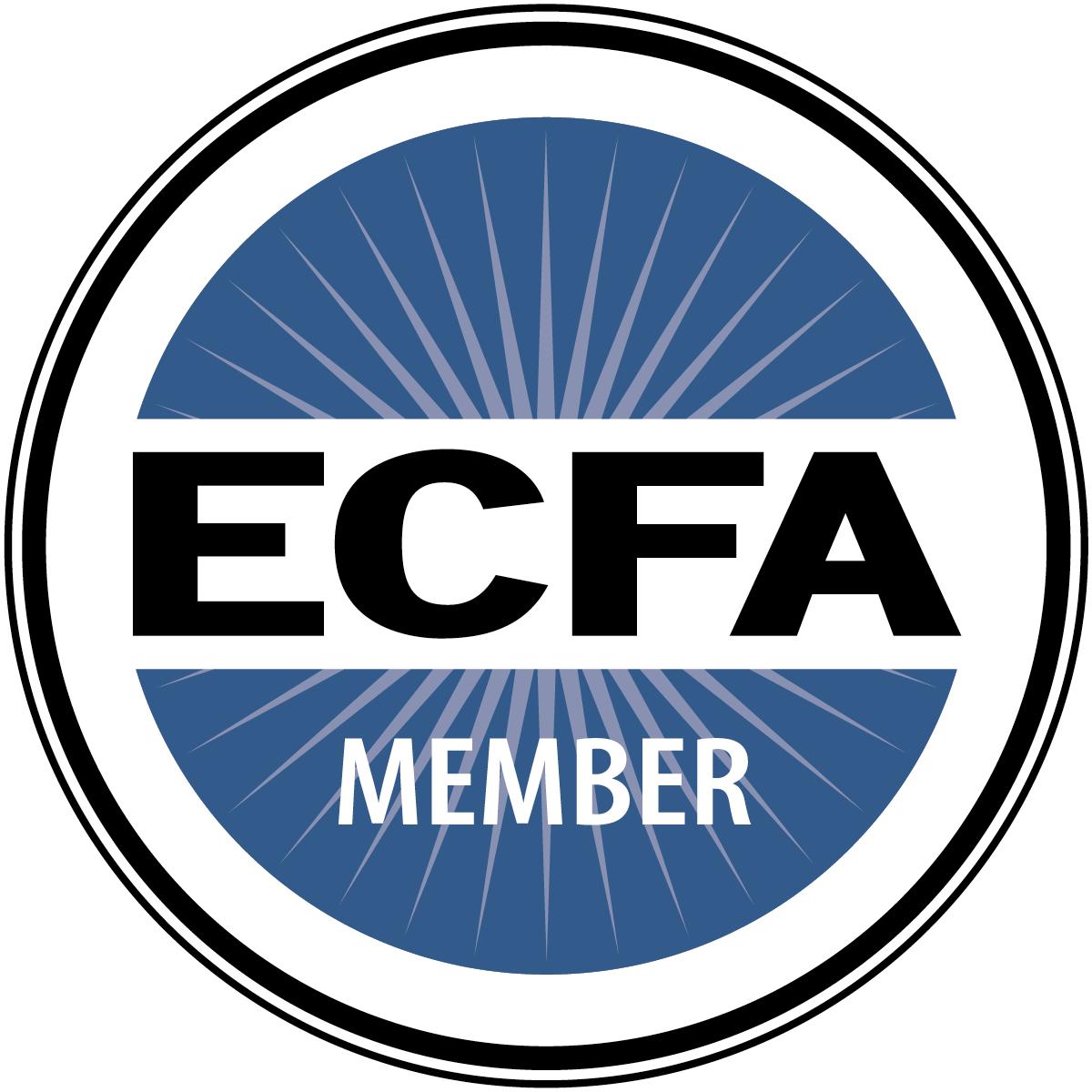 Transparent_ECFAmember.png