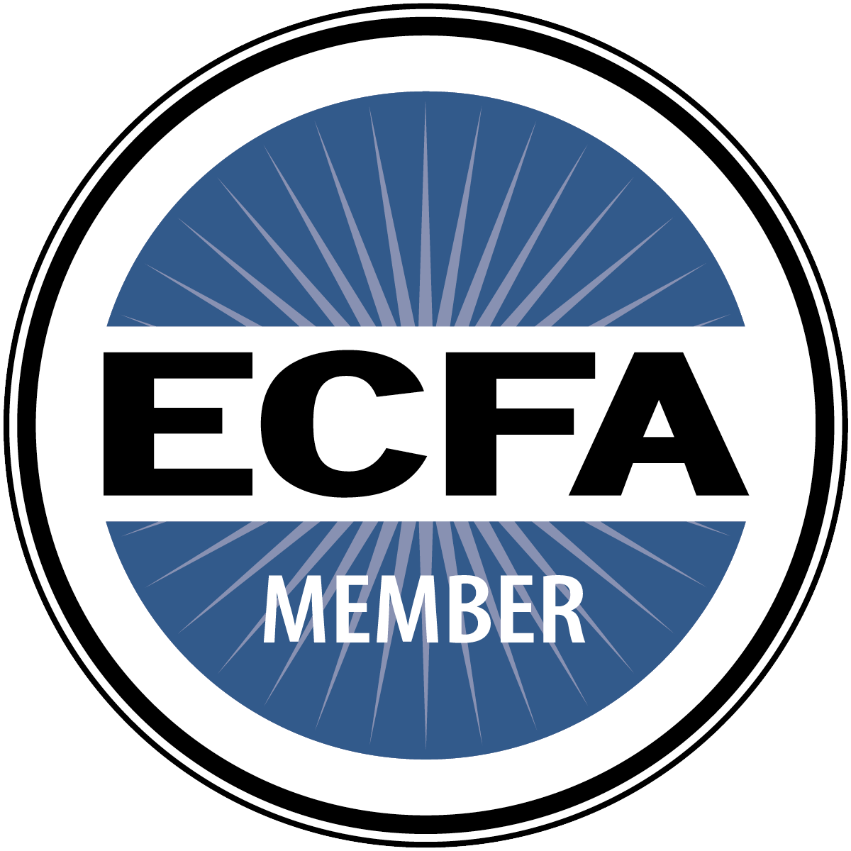 Evangelical Council for Financial Accountability Member Profile
