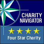 CharityNavigator-4Star-375x375