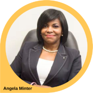 Angela Minter w_name