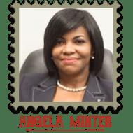 Angela Minter