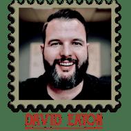 David Eaton (1)