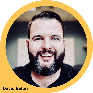 David Eaton w_name
