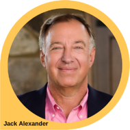 Jack Alexander w_name