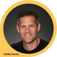Keith Ferrin w_name