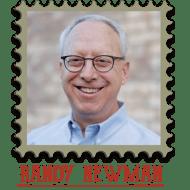 Randy Newman (1)